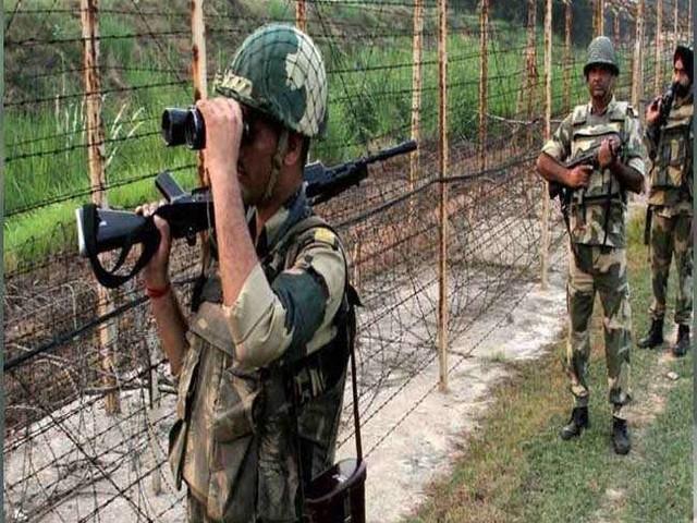 पाकिस्तान ने की LoC पर शांति बनाने की अपील, जाने क्या है इसके पीछे की वजह