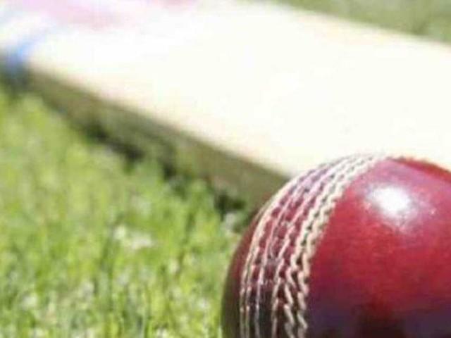 Vikram Rathour replaces Bangar as batting coach, Arun, Sridhar retained