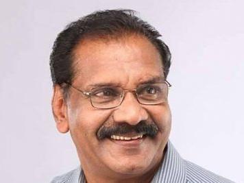 Veteran Kerala actor Sathar passes away