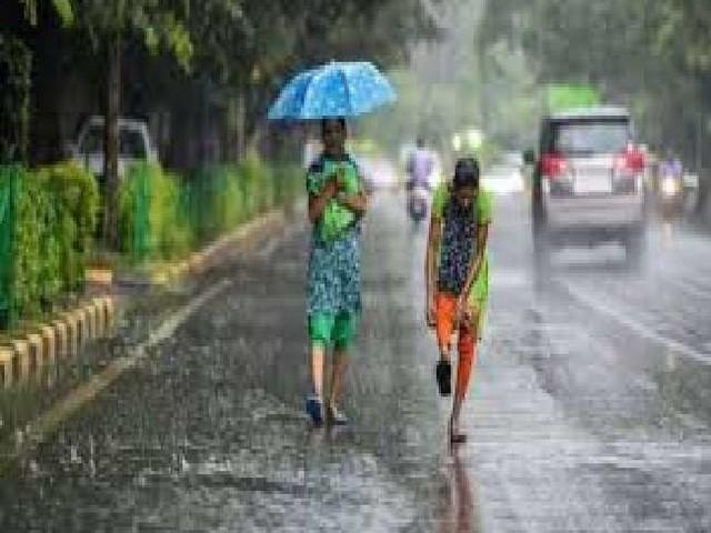 Monsoon Update: अब उत्तर भारत में मानसून की होगी दस्तक; पंजाब-हरियाणा, दिल्ली समेत इन राज्यों में बरसेंगे मेघा