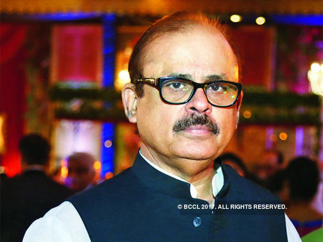 Our apprehensions on Sonia Gandhi's foreign origin proven wrong: Tariq Anwar