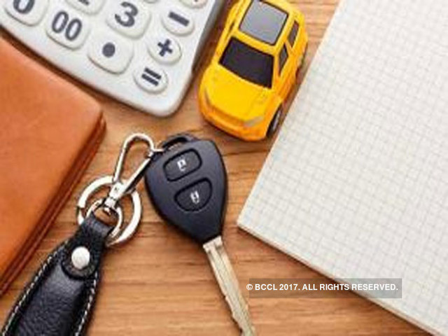 ​Buying a car this festive season? Consider these factors when comparing car loans