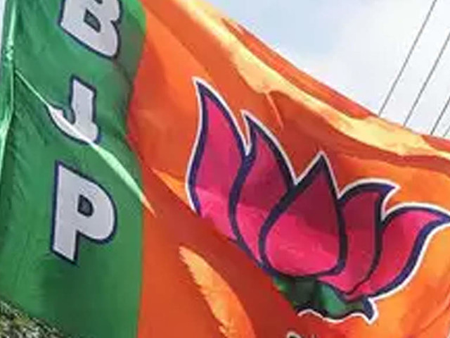 Quota for border people may help BJP mollify Jammu voters