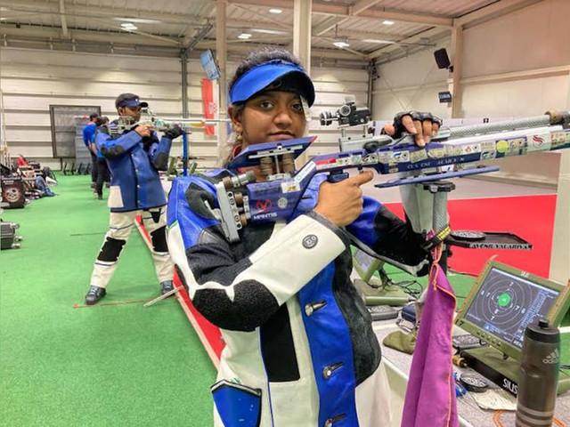 टोक्यो ओलंपिक 2021 भारत का कार्यक्रम 24 जुलाई को | टोक्यो ओलंपिक समाचार
