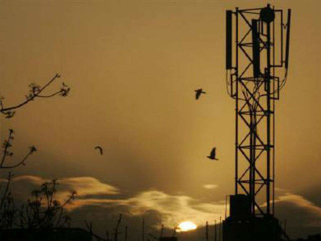 Telcos' plea in SC seeking new payment schedule