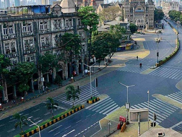 New unlock guidelines issued by the Maharashtra government will end up in fiasco: BJP