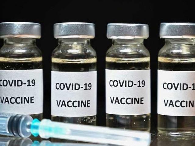 कई राज्यों के केंद्रों पर टीका खत्म होने या समय पर न पहुंचने से टीकाकरण प्रभावित