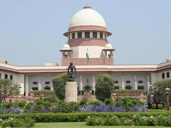 SC to pass interim order on mandatory linking of Aadhaar on Friday