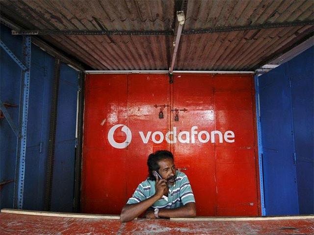 Telecom war fought over quality & new services