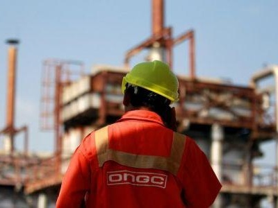 India gives ONGC go-ahead to buy government stake in refiner HPCL: source