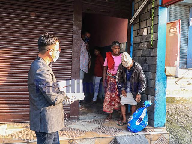 Pokhara metropolis establishes relief fund