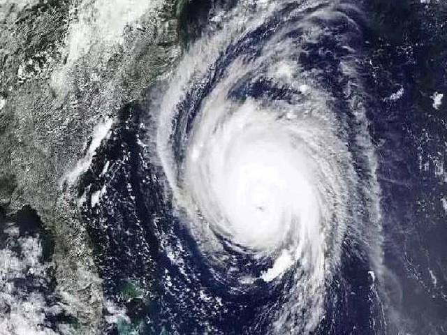 Weather Update: चक्रवाती तूफान 'जवाद' का खतरा, इन राज्यों में भारी बारिश की संभावना, पढ़ें- IMD का लेटेस्ट अपडेट
