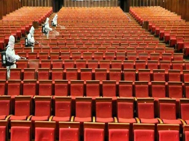 तमिलनाडु में खुले सिनेमा, जानें- दिल्ली, गोवा समेत अन्य राज्यों में क्या है फिल्म थिएटर पर ताजा अपडेट
