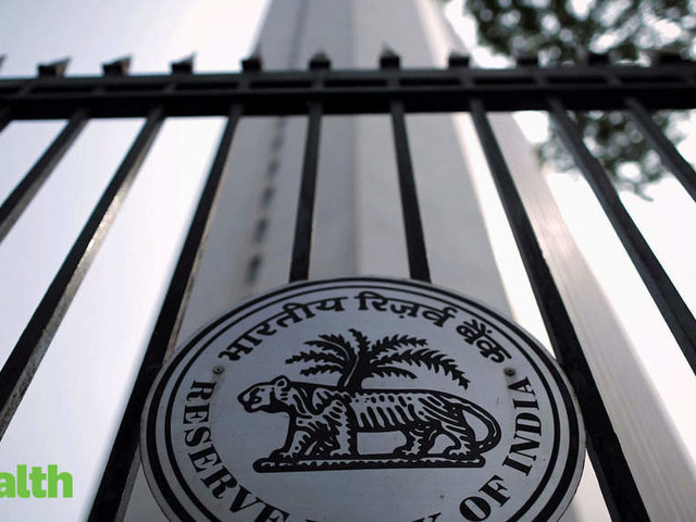 RBI overhauls cooperative banks' old email based reporting system after PMC debacle