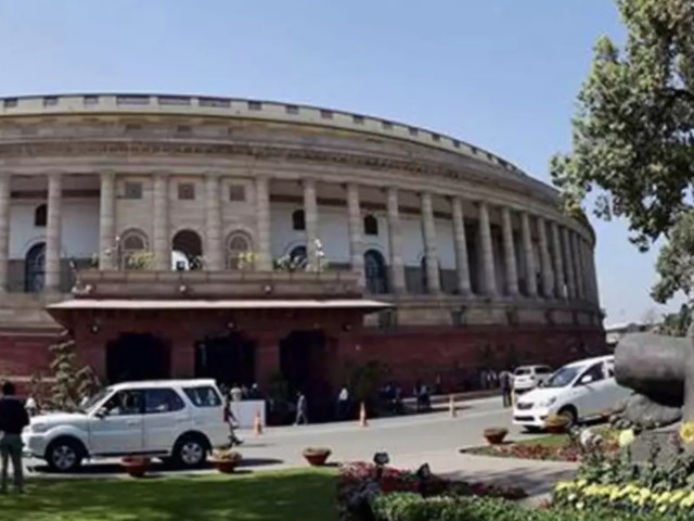 Orientation sessions to school new ministers on GoI policy, process