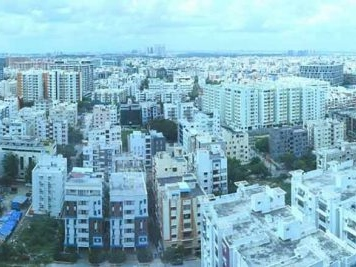 Real estate industry pins hope on GST Council meeting