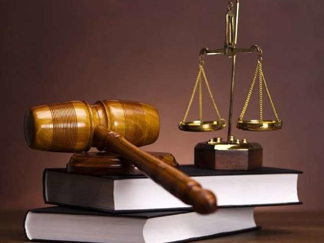 सुनवाई में देरी करता है कानून एवं न्याय व्यवस्था पर से आम लोगों का भरोसा कम