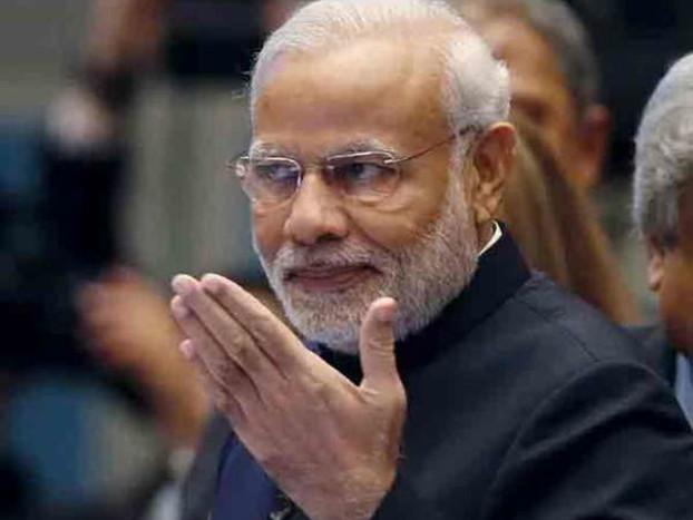 छोटे कारोबारियों से खरीदारी बढ़ाएं PSU और समय पर दें पेमेंट : PM मोदी
