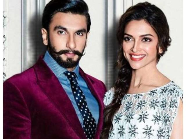 Deepika Padukone को लेकर पति रणवीर सिंह ने किया खुलासा, इस परेशानी से गुजर चुकीं हैं एक्ट्रेस