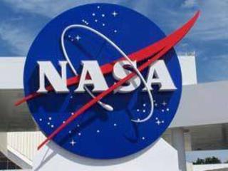Nasa's planet-hunting Kepler probe out of danger