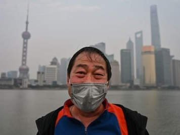 China struggles to revive manufacturing amid virus outbreak