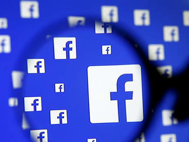 FB offering 'millions' to publishers for news