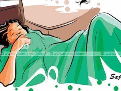 യു.പിയില് അജ്ഞാത പനി ബാധിച്ച് 79 പേര് മരിച്ചു; കനത്ത ജാഗ്രത