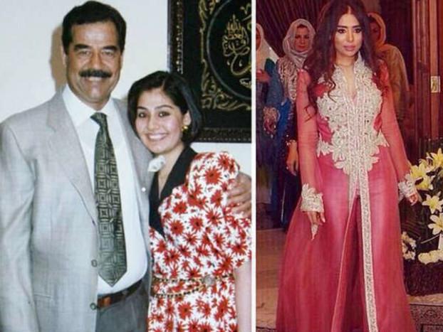 PHOTOS: 3 शादियां कीं, ढेरों मिस्ट्रेस रखीं, ऐसी थी इस तानाशाह की फैमिली