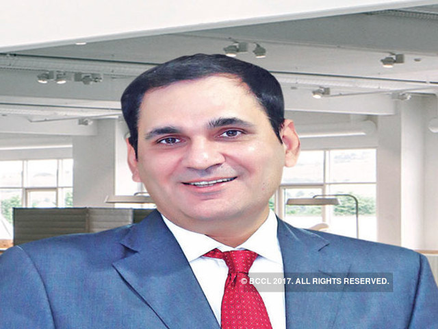 As market evolves, OPD covers will become key products: Ashish Mehrotra, Max Bupa Health Insurance