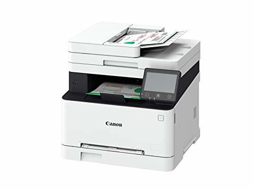 Die 30 besten Wlan Drucker Laser Bewertungen