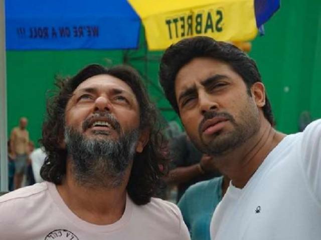 अभिषेक बच्चन की इस फिल्म ने निर्देशक का कर दिया था ऐसा हाल, शराब पीकर करना चाहते थे खुद को खत्म