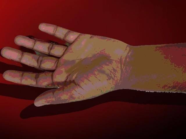 ഗൃഹപാഠം ചെയ്യാത്തതിന് അധ്യാപകന്റെ ക്രൂരമർദനം; ഏഴാം ക്ളാസുകാരൻ മരിച്ചു