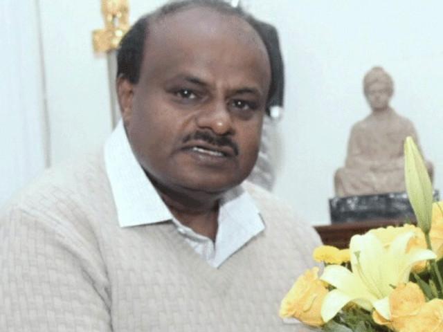 Karnataka govt lacks enthusiasm to protect cattle from FMD, alleges HD Kumaraswamy