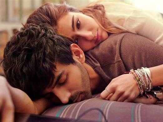 Love Aaj Kal Box Office Collection Day 1: वैलेंटाइन डे पर कार्तिक-सारा को मिला ख़ूब प्यार, पहले दिन बंपर कमाई