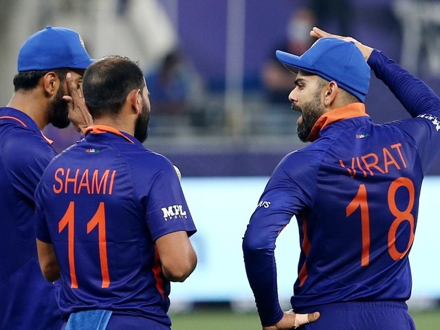 भारत में विकेट कहाँ लिए जाते हैं? | क्रिकेट