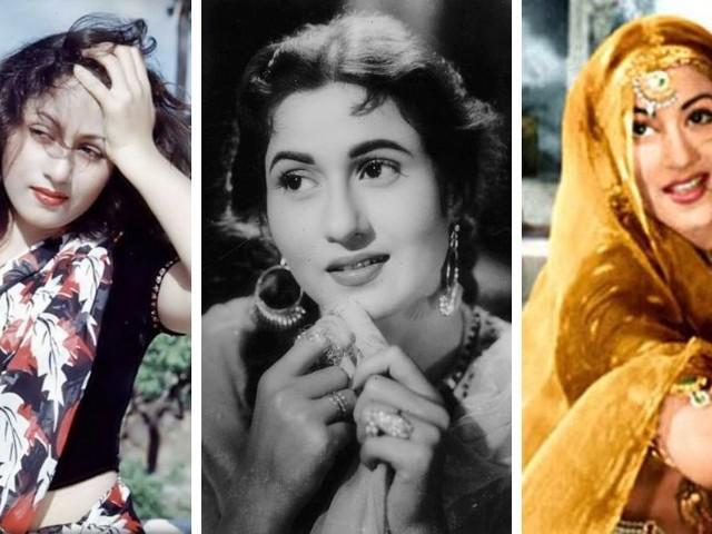 वयाच्या 14 व्या वर्षी बनली अभिनेत्री, सर्वात सुंदर मधुबालाचं प्रेम ठरलं अपयशी