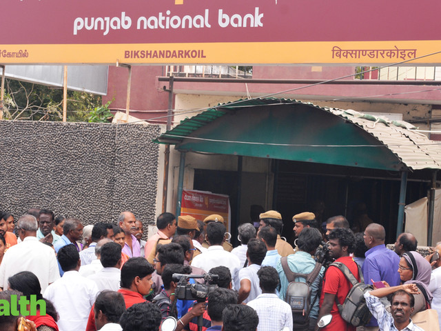 Punjab National Bank loan EMI moratorium: Here's all you need to know