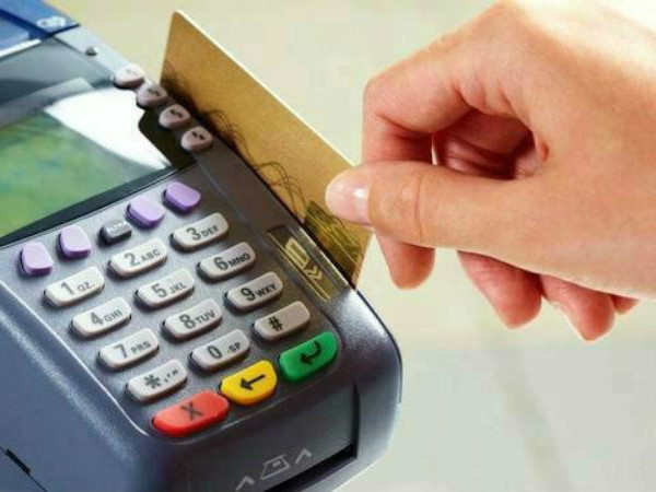 Govt to bear MDR on debit card purchases