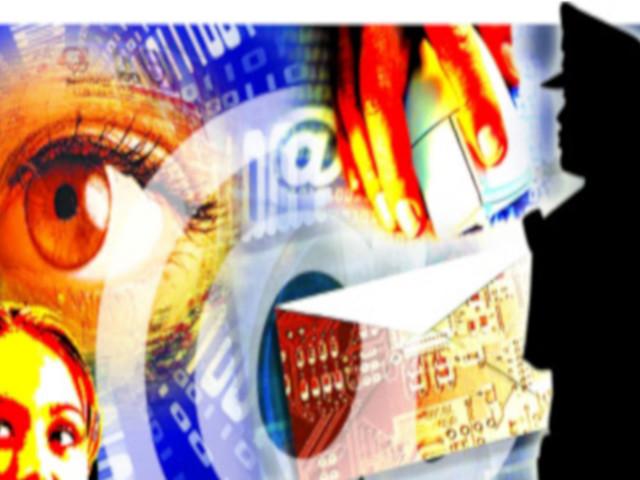 Companies rush for social media insurance