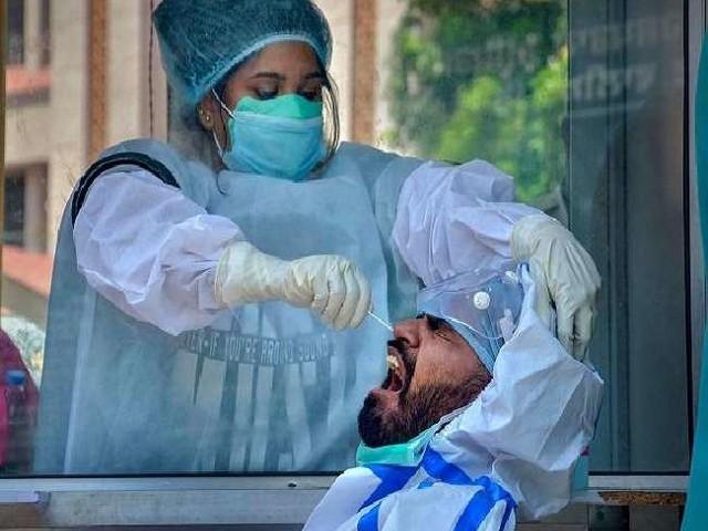 कोरोना के मरीजों में बढ़ रहे टीबी के मामले, स्वास्थ्य मंत्रालय ने दिया ये आदेश