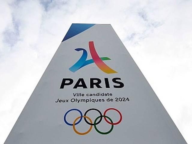 Olympics: Paris, LA guaranteed to host 2024 or 2028 Games