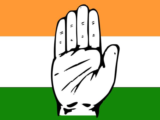 बीजेपी गुजरात में पत्रकारों को दे रही धमकी , लिप्त व्यक्तियों के खिलाफ हो मामला दर्ज : कांग्रेस
