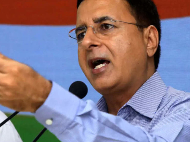 Govt has much to achieve and explain: Congress on Covid vaccination