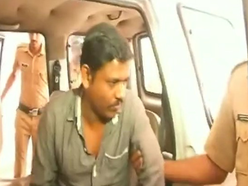 Jisha murder case: Convict sentenced to death