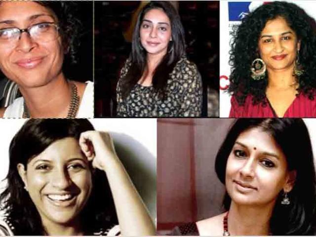 #MeToo : बॉलिवूडच्या 'या' 11 महिला दिग्दर्शकांचा मोठा निर्णय