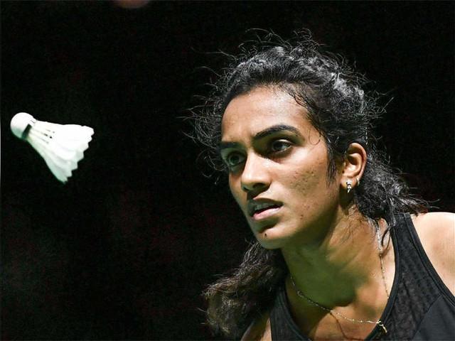 टोक्यो ओलंपिक 2020 भारत अनुसूची, पदकों की गिनती 25 जुलाई को | टोक्यो ओलंपिक समाचार
