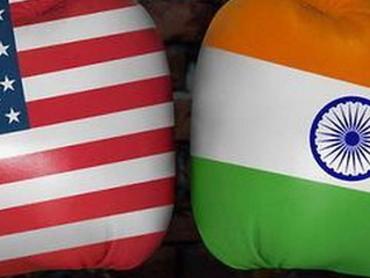 ट्रंप पर भारत की जीएसपी सुविधा फिर से बहाल करने का बढ़ा दबाव