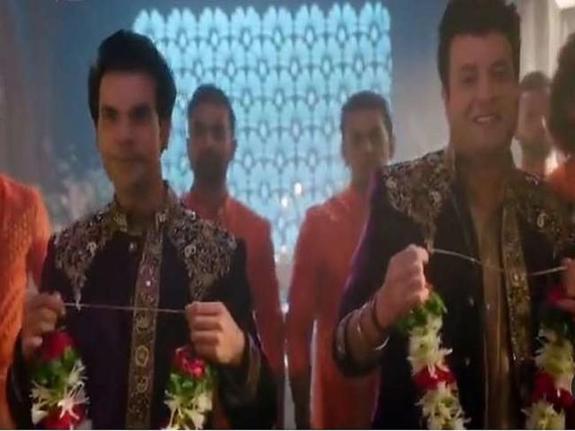 Phangat गाने का टीजर हुआ रिलीज, जान्हवी कपूर, राजकुमार राव और वरुण शर्मा ने किया शानदार डांस