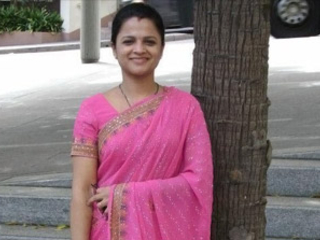 41yearold Indian IT consultant stabbed to death in Australia