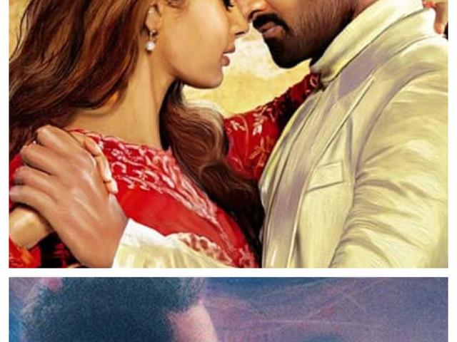 Bollywood's most promising fresh jodis
